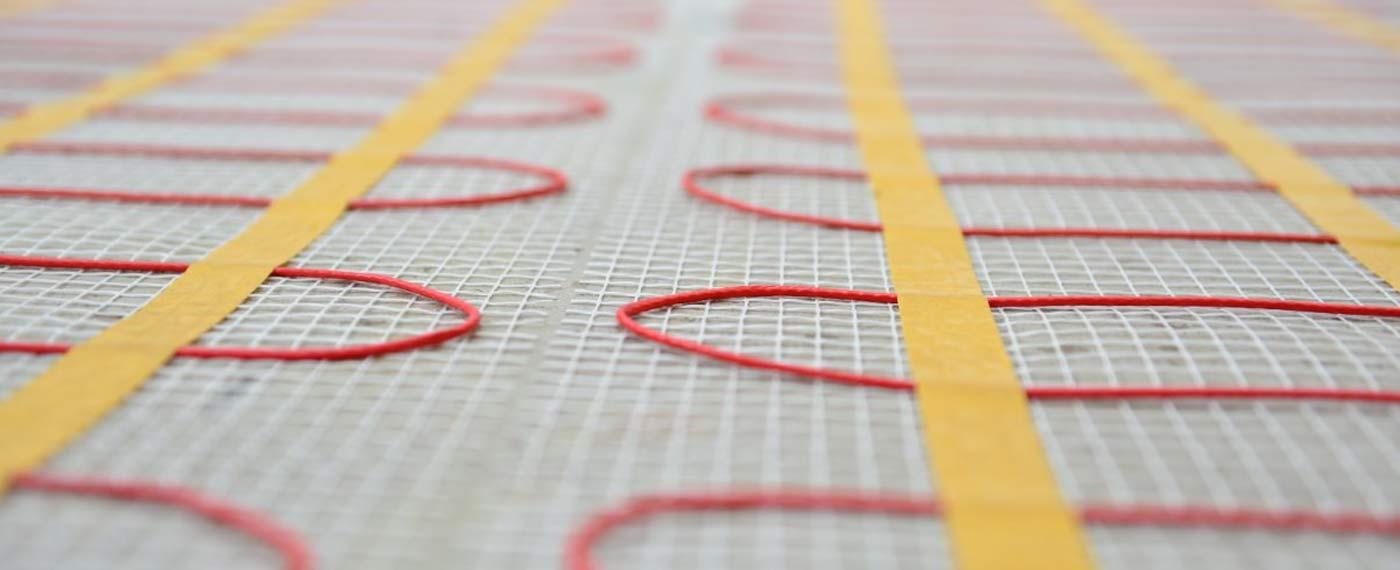 underfloor-electric-slide